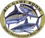 Visit The Big Game Room