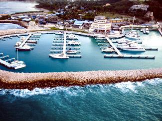 Ocean world marina casino casino maps
