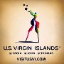 US Virgin Islands - Department of Tourism